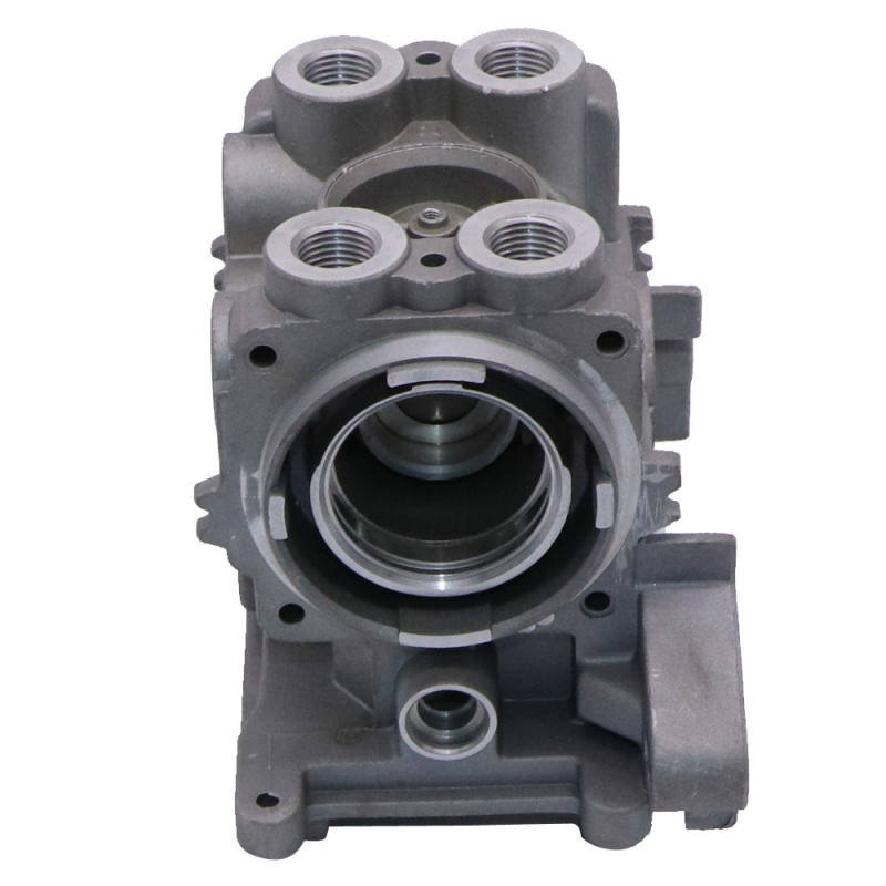 Xavier wholesale die casting components highly-rated free delivery-3