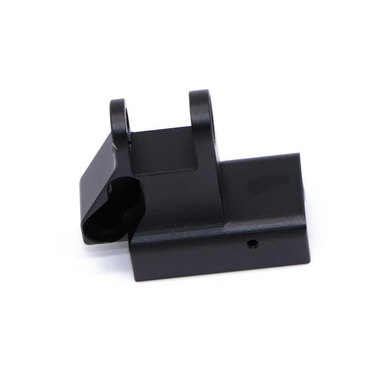 cnc Binocular night vision bracket parts
