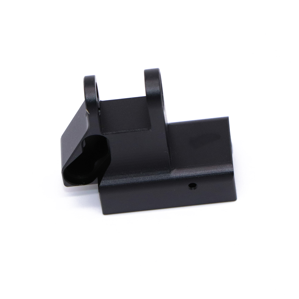 Xavier supportive cnc milling parts ccd camera base free delivery-1