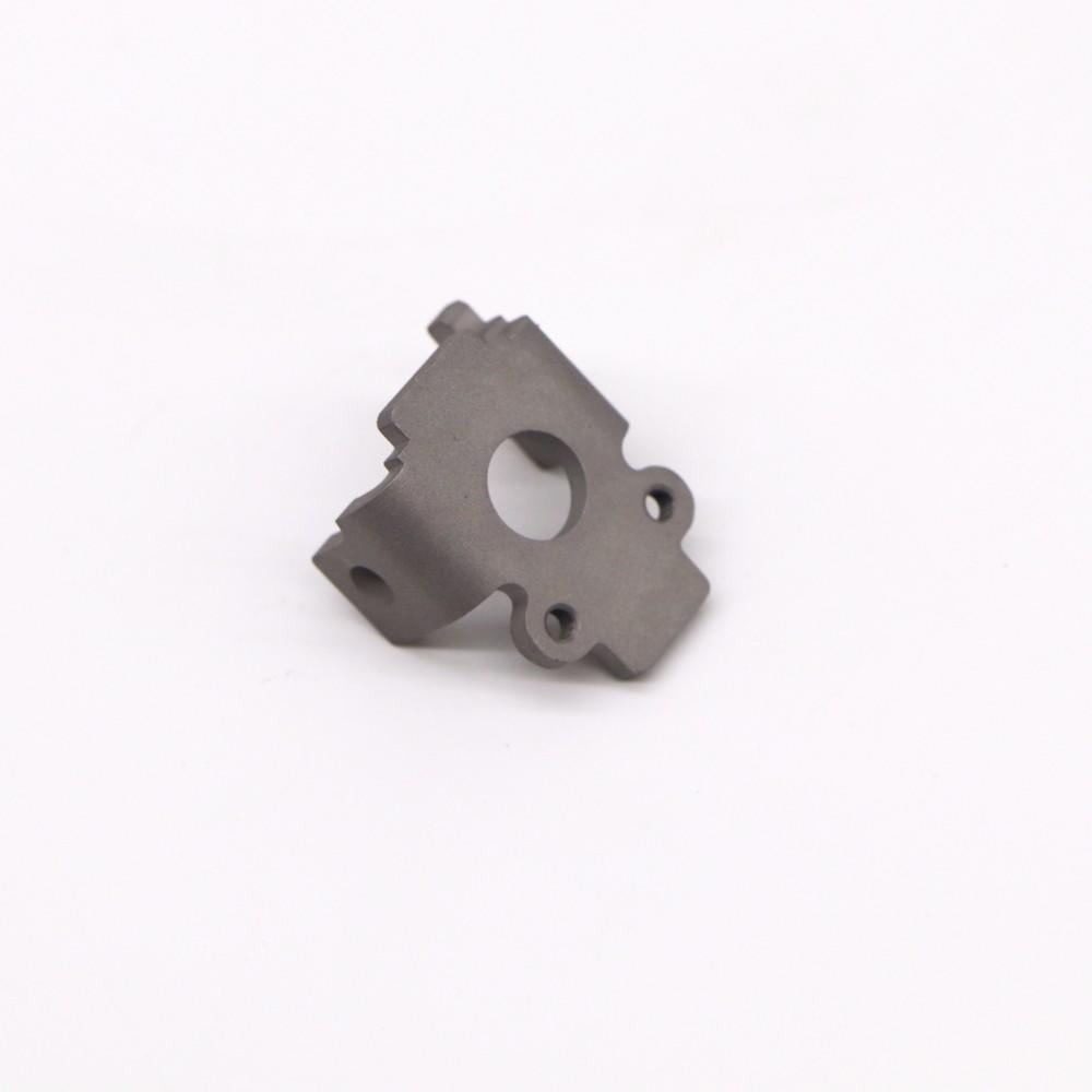 durable mim metal injection molding OEM for industrial