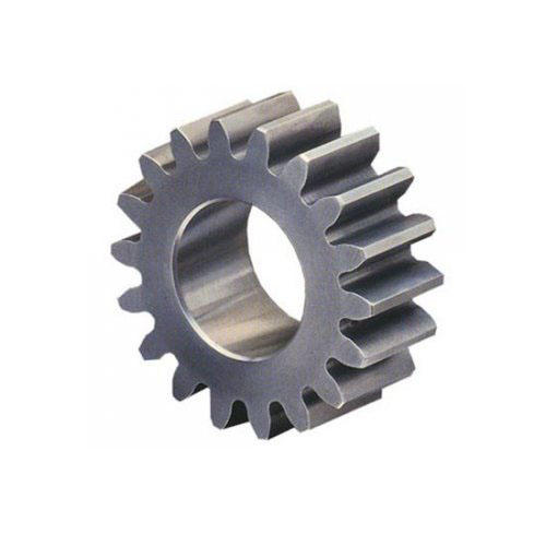 Custom Gear Machining Cnc Machined Parts