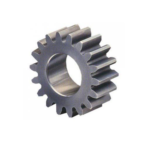 Custom Gear Machining Cnc Machined Parts
