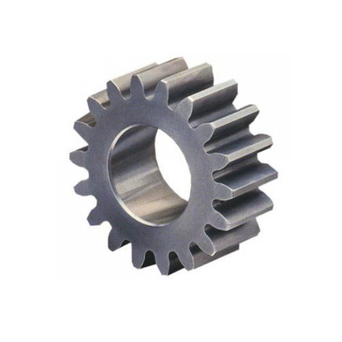 Xavier machining robot broaching gears ODM from best factory-2