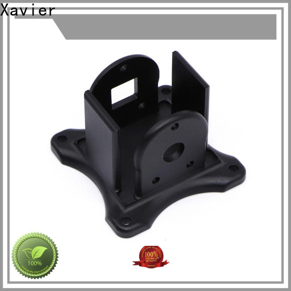 Xavier optical die casting parts high-quality free delivery