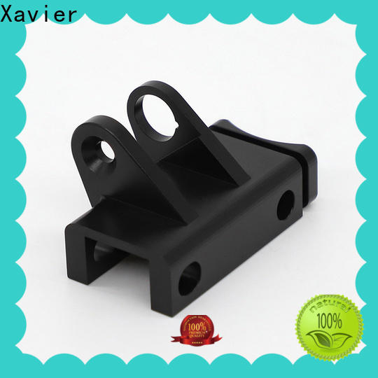 Xavier secondary processing aluminum precision products aluminum alloy for wholesale