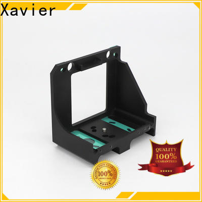 Xavier fast-installation aluminium die casting high-quality free delivery