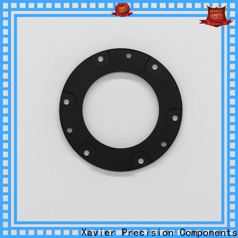 bulk cnc machined camera housing parts housing high performance at discount