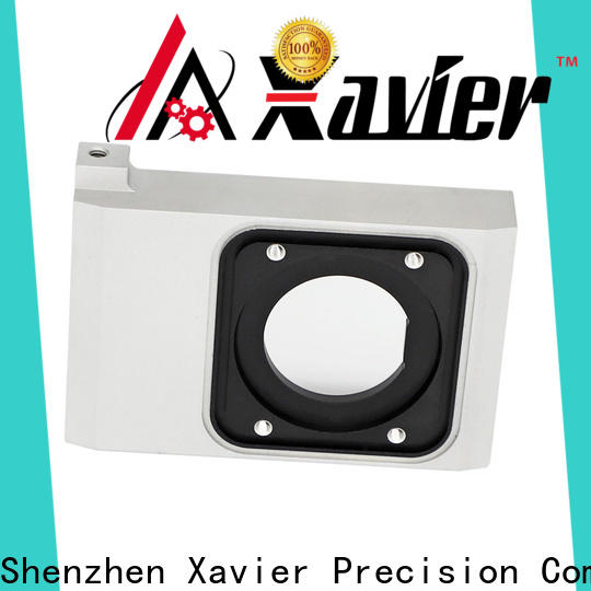 hot-sale aluminium die casting housing high-quality free delivery
