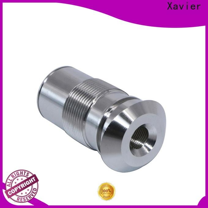 excellent quality transducer housing hot-sale favorable price for customization