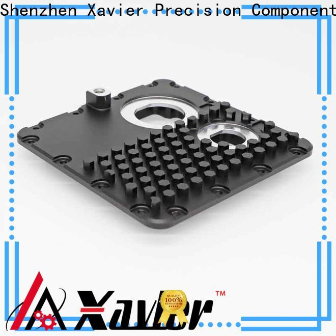top-quality cnc precision machining high quality at discount