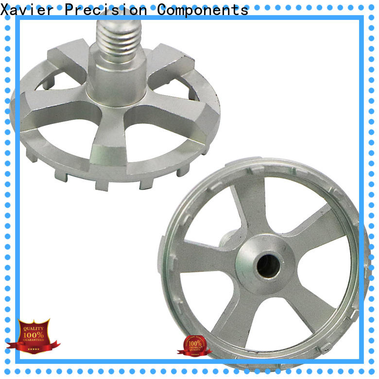 finely-powdered mim metal injection molding metalworking process for commercial