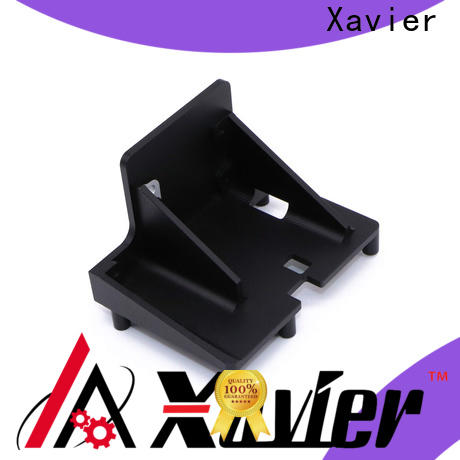 Xavier fast-installation die casting parts highly-rated for camera