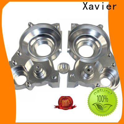Xavier custom robot gears OEM from best factory