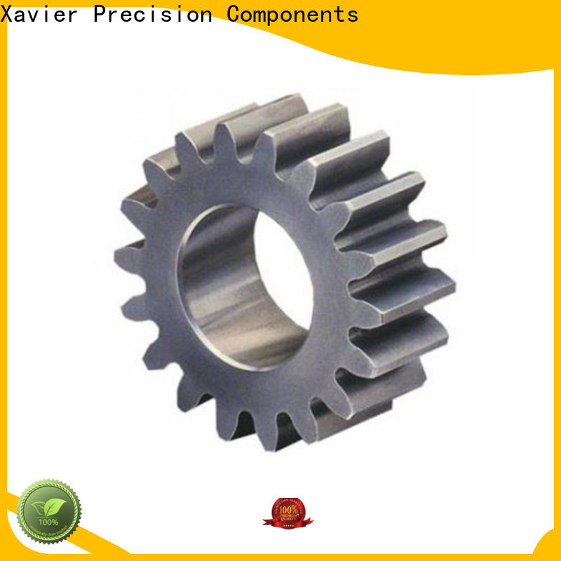 Xavier high-quality broaching gears ODM at discount