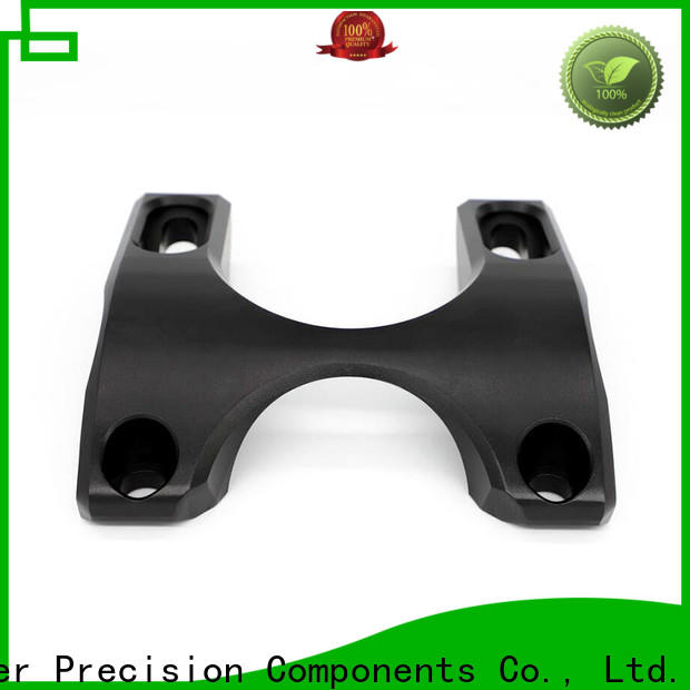 Xavier high quality cnc precision machining low-cost