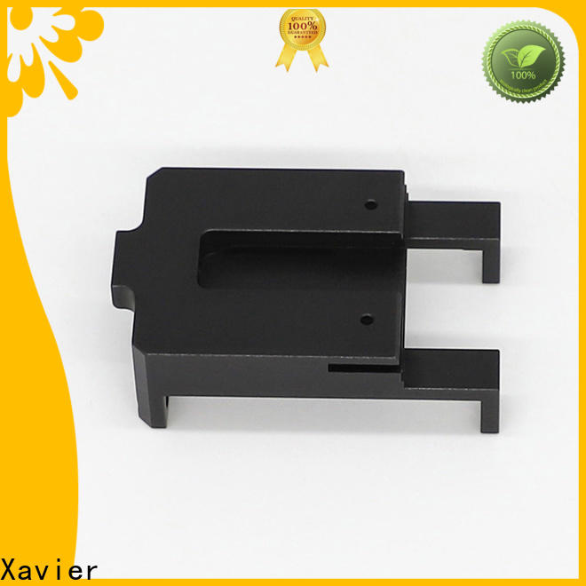 sub-assembly custom machined parts high quality low-cost at discount
