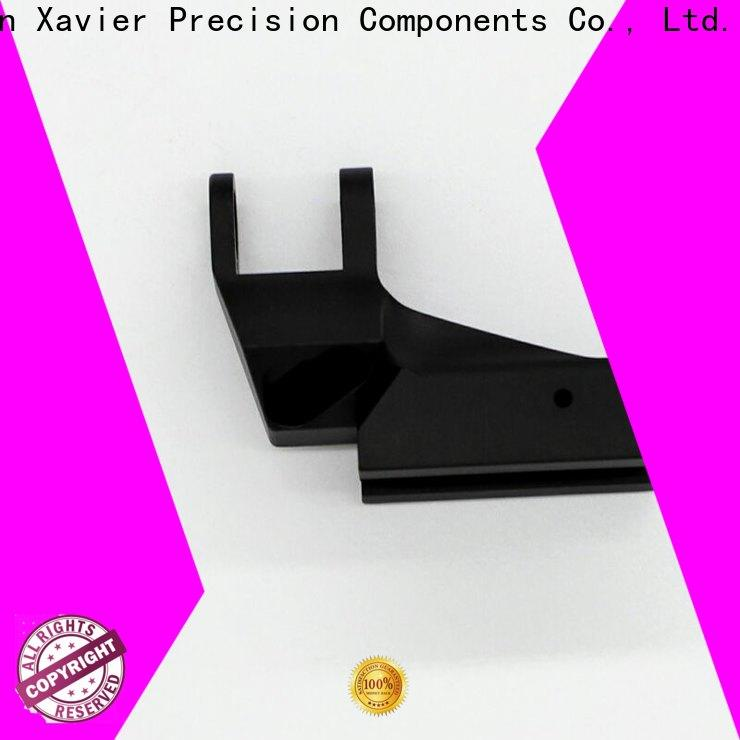 Xavier cost effective cnc machining parts low-cost at discount