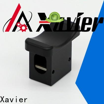 Xavier high-precision precision cnc milling latest at discount