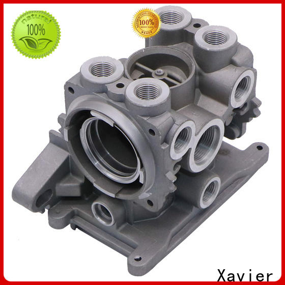 wholesale aluminium die casting optical highly-rated for camera
