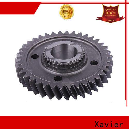 Xavier machining robot robot gears ODM for wholesale
