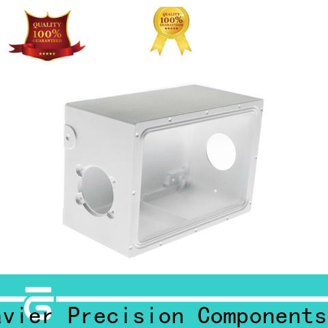 Xavier high-end sand casting products hot-sale from best factory
