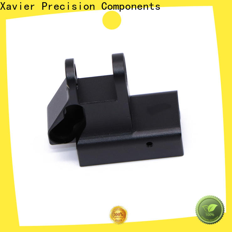 Xavier high-precision precision cnc milling ccd camera base free delivery