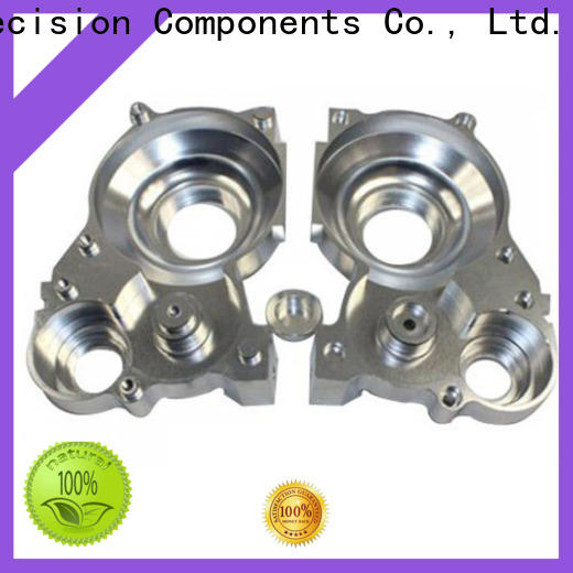 Xavier high-quality cnc machining gears OEM at discount