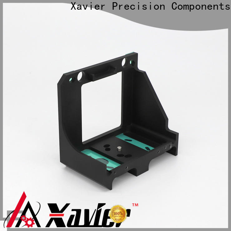Xavier wholesale die casting parts highly-rated for camera