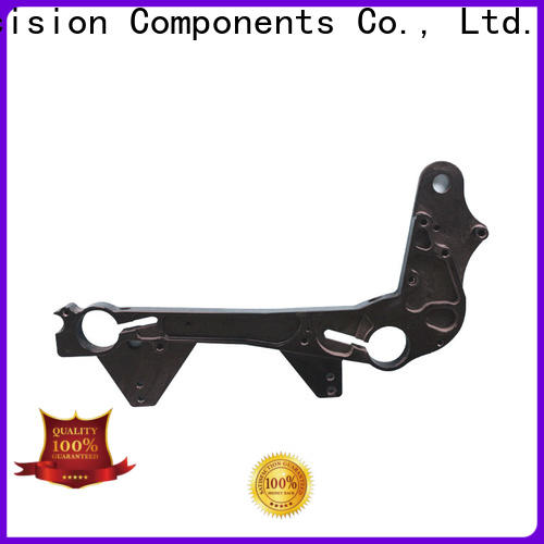 durable aerospace parts custom seating components for wholesale