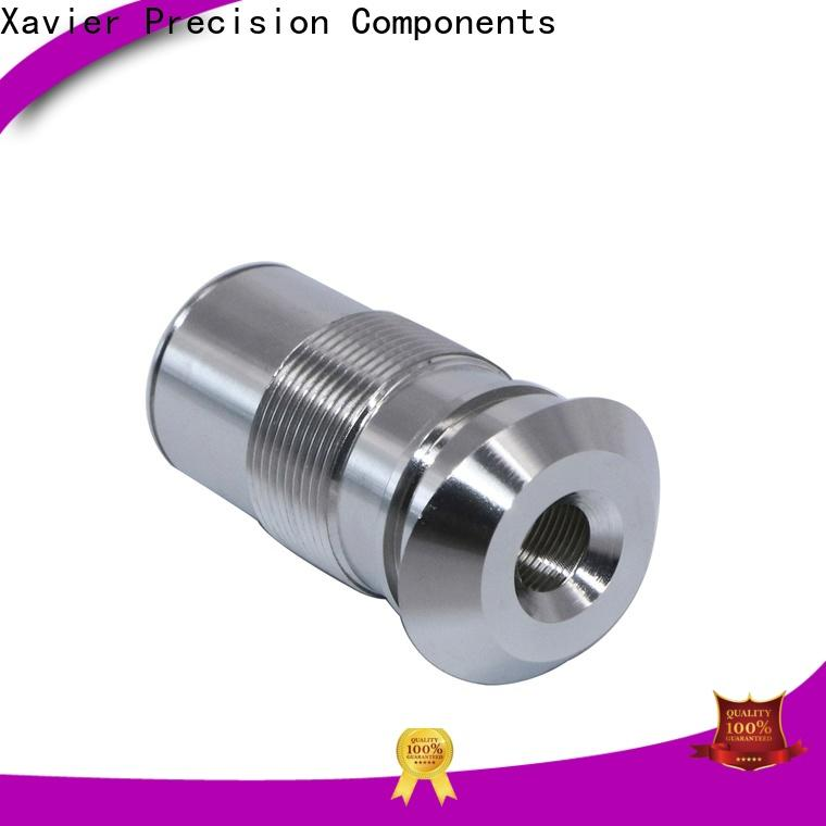 excellent quality transducer housing hot-sale surface processing for customization