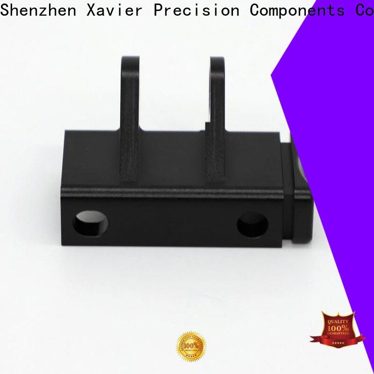 Xavier high-precision custom cnc milling hot-sale at discount