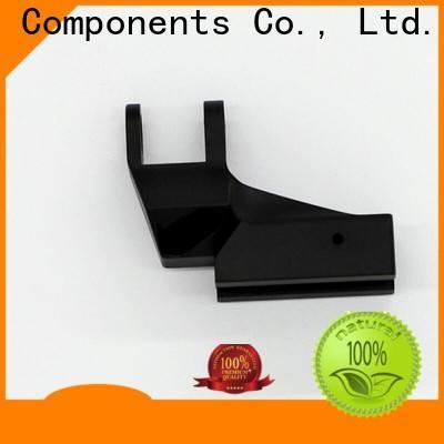 Xavier high-precision custom cnc machining at discount