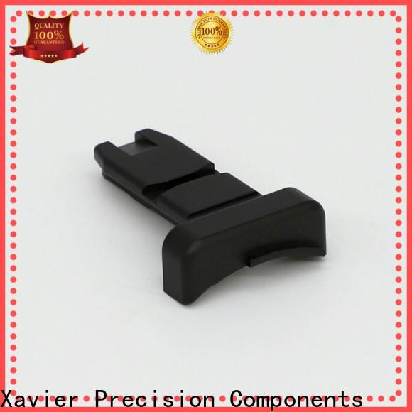 Xavier high quality aluminum precision products aluminum alloy at discount