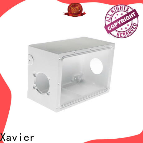 Xavier low-cost sand casting products hot-sale at discount