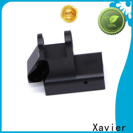 Xavier night vision cnc milling machine parts latest at discount