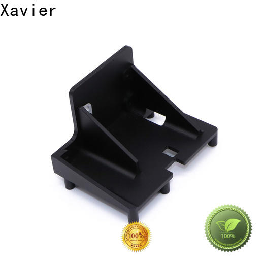 Xavier wholesale die casting components high-quality at discount