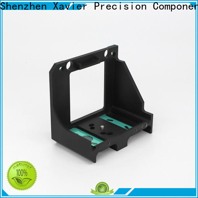 Xavier hot-sale aluminium die casting high-quality free delivery