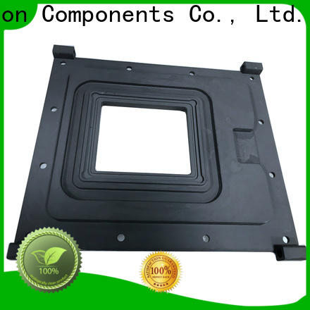 reasonable structure cnc milling parts measuring system free delivery