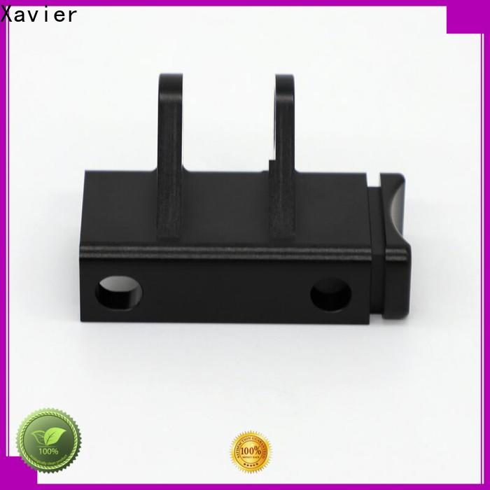 Xavier supportive precision cnc milling ccd camera base free delivery