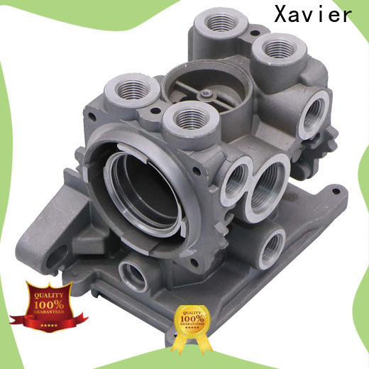 applicable die casting components housing highly-rated free delivery