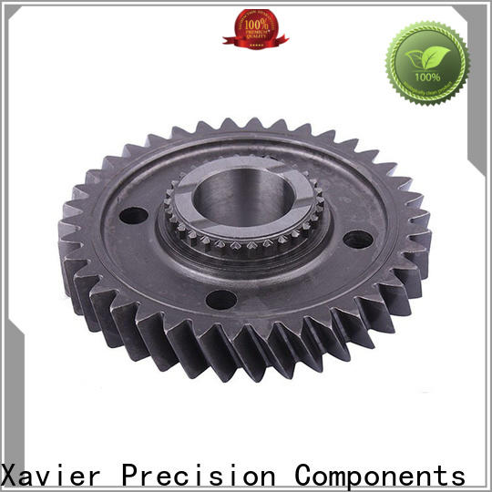 Xavier custom robot gears ODM at discount