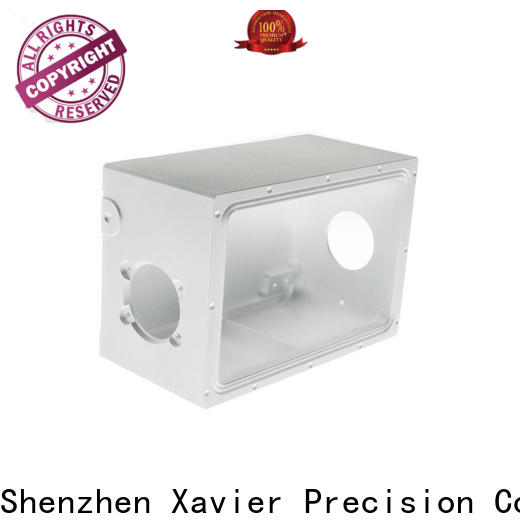 Xavier wholesale sand casting parts popular from best factory