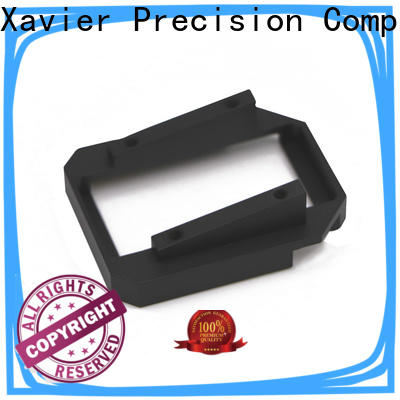 Xavier night vision cnc milling machine parts at discount