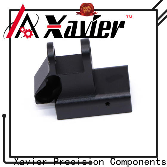 Xavier night vision cnc milling machine parts latest free delivery