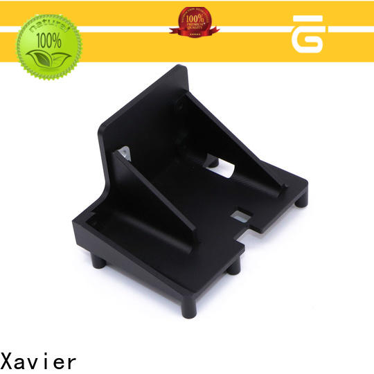 Xavier wholesale aluminium die casting highly-rated for camera