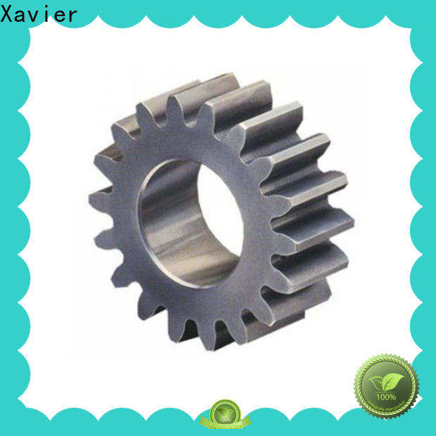 Xavier low-cost broaching gears OBM at discount