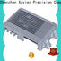 wholesale die casting components optical highly-rated free delivery