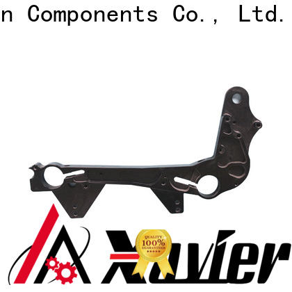 high-quality aircraft components high-precision seating components at discount