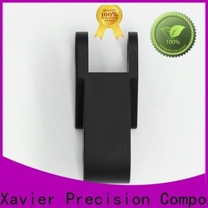Xavier high-quality cnc turning parts assembly accessories at discount