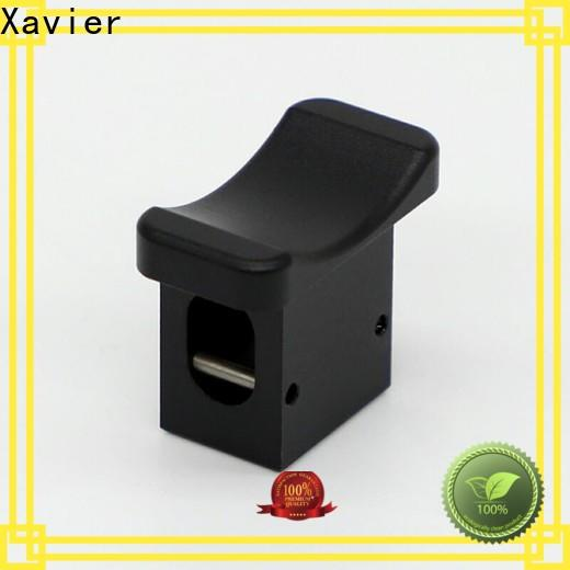 Xavier supportive precision cnc milling latest at discount